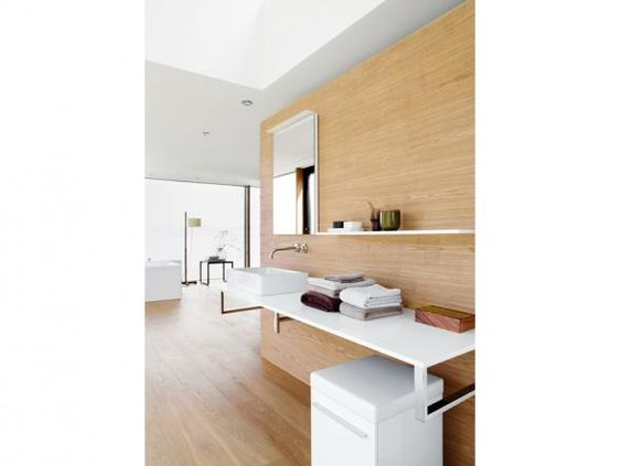 Einrichtungstipps Für Das Badezimmer | Pinterest | Oder Badezimmer Modern Und Alt