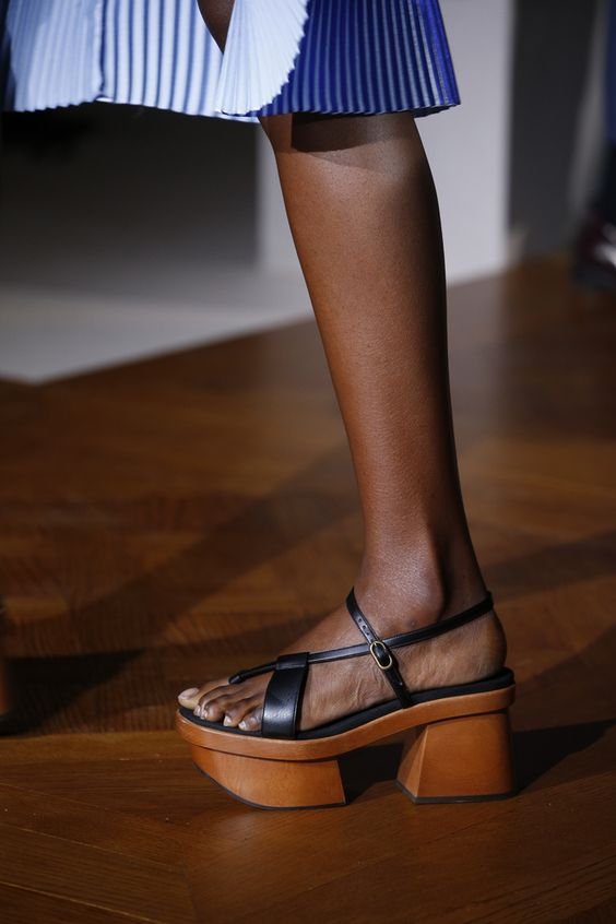 Stunning Shoes Ideas