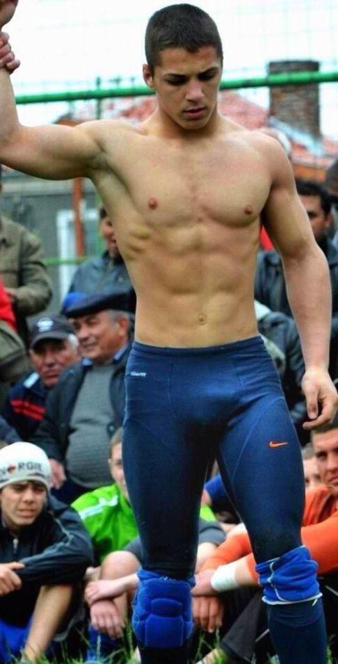 Nude photos of bulgarian men dettwiller sex