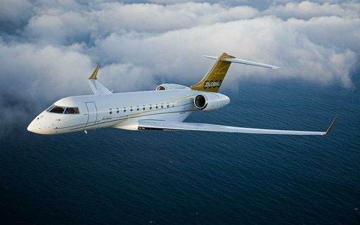 Flight Pooling  Charter Private Jet Prices  Jet Charter