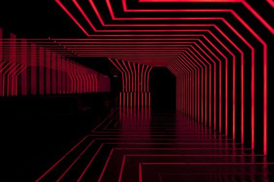 Galeria - D-Edge / Muti Randolph + Marcelo Pontes + Zemel + Chalabi Arquitetos - 17