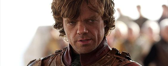"Peter Dinklage fichado para ""X-Men: Days of Future Past"""