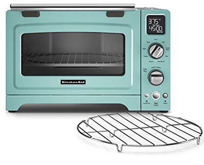 Kitchenaid Countertop Convection Oven Dimensions : ... convection convection digital convection countertop countertop toaster