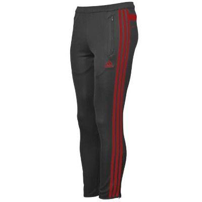 Pants Adidas Team Tiro 13 Training Para Caballero a $ 1050.Ropa, Bolsas y Calzado, Ropa Deportiva, Hombre, Pants en ElProducto.co Tamaulipas