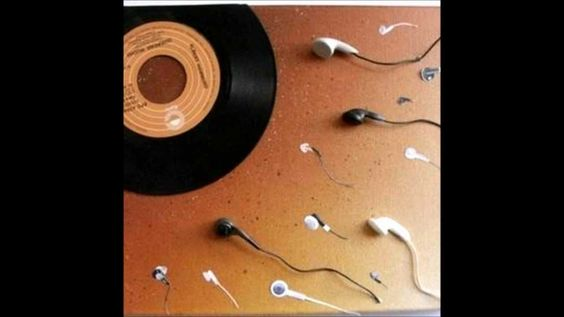 DJ Fabio & Moon - Inspired
