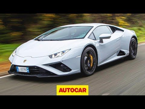 New Drop Top S Electrified 6 5 Litre V12 Is The Most Powerful Powertrain Fitted To An Open Top Production Car In 2020 Lamborghini Huracan Lamborghini Evo
