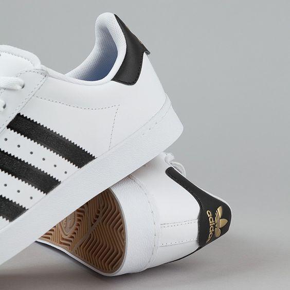 adidas-superstar-vulc-adv-white-black-2.jpg (650×650)