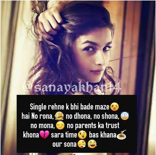 Navkiran Snavi555 On Pinterest