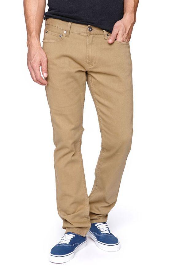 Mens Bullhead Denim Co Jeans - Bullhead Denim Co Dillon Skinny New ...