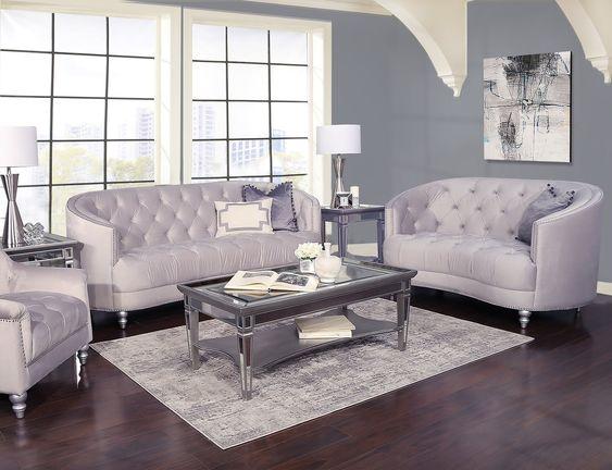 Living Room Sets, Kanes Furniture Com