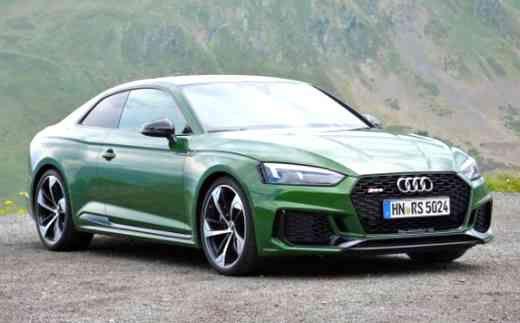 2019 Audi S5 Sportback 2019 Audi S5 Coupe 2019 Audi S5 Release Date 2019 Audi S5 Sportback Release Date 2019 Audi S5 Chan Audi S5 Audi Rs Audi S5 Sportback