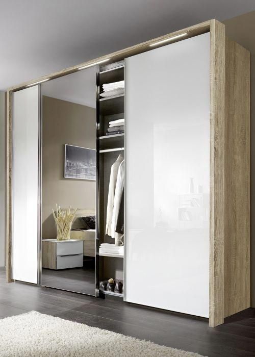 Interior Sliding Doors For Sale Wood Storm Doors Internal Sliding Room Dividers 20190202 Sliding Wardrobe Designs Sliding Wardrobe Sliding Wardrobe Doors