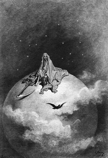 Gustave Doré 328021f87d72929e16a7c2a5ec6921da