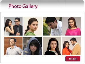 photos, drama photos, event photos, event photo, show photo, show photos.   For More, visit our website: http://hum.tv/photo_list.php?cat=DRAMAS
