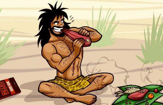 Popüler Diyet İncelemeleri Vol1: Paleo (Taş Devri) Diyeti http://www.diyetdiyet.com/populer-diyet-incelemeleri-vol1-paleo-tas-devri-diyeti.html