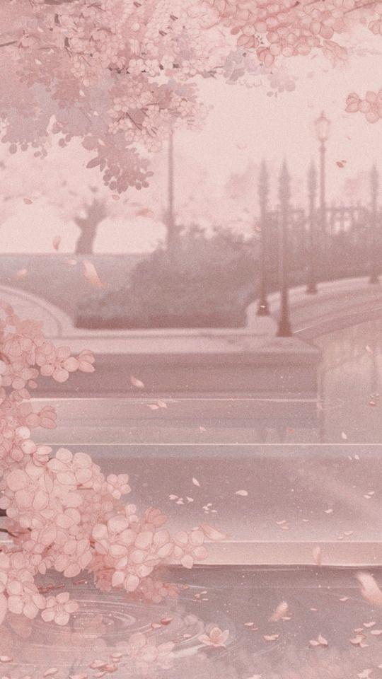 Random Wallpaper Tumblr Aesthetic Pastel Wallpaper Scenery Wallpaper Aesthetic Backgrounds