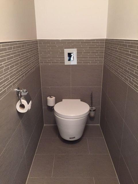 Die besten 25+ Franke kubus Ideen auf Pinterest WC-Design - badezimmer fliesen bilder