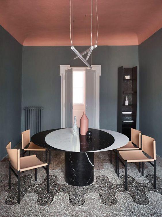 Amazing Bright Home Decor