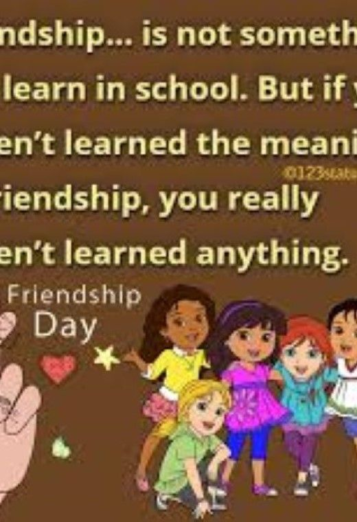 Friendship Day Hd Images Download Happy Friendship Day Messages