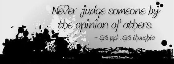 -Gr8 ppl. Gr8 thoughts