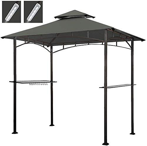 How To Build A Basic Free Standing Carport Buildeazy Diy Carport Carport Designs Carport Plans