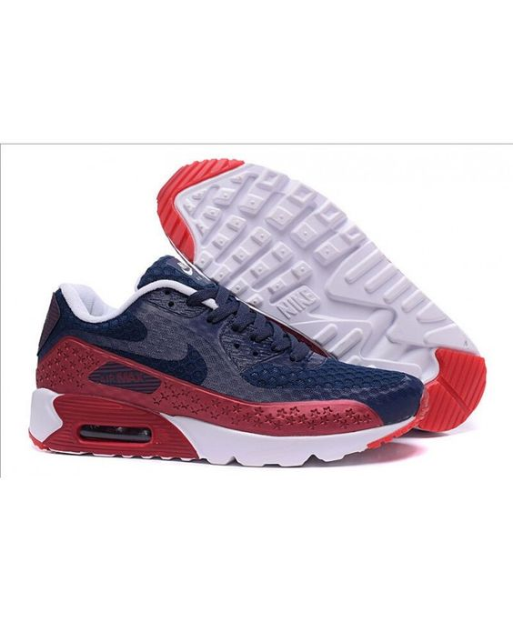 comprar nike air max 90 independence day