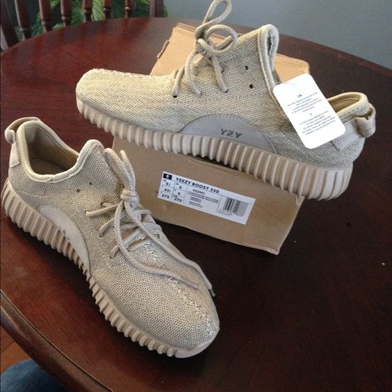 yeezy oxford tan authenic with receipt tired of seeing. Black Bedroom Furniture Sets. Home Design Ideas