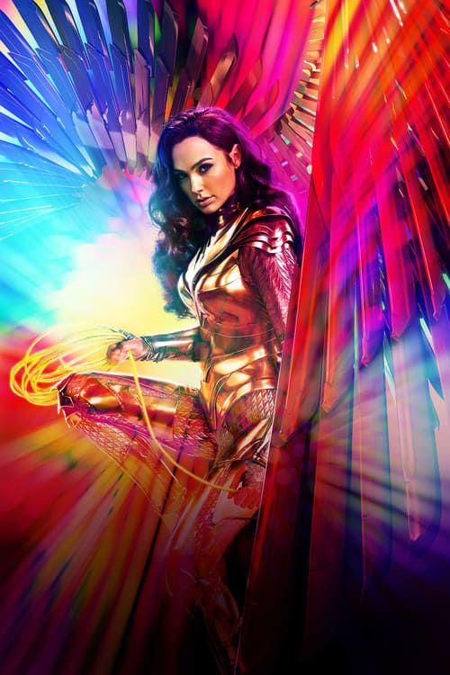 Filmek Online Wonder Woman 1984 Teljes Indavideo Hd Film Magyarul Onlie Hd Mozi In 2020 Wonder Woman 1984 Movie Wonder