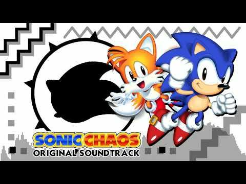 Sonic Chaos Ost Sage 2018 T11 Speed Up Shoes Youtube Sonic Video Game Music Sonic The Hedgehog