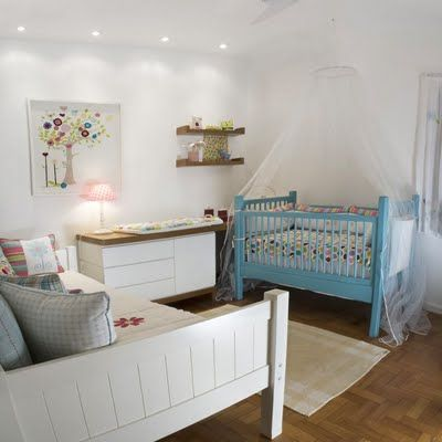 Design Script - design, decor e outras cositas mais...: Children's Bedroom