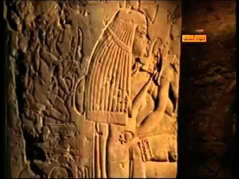 مصر الخالدة البحث عن المقابر المفقودة Youtube Youtube Ancient Egypt Book Of The Dead Ancient