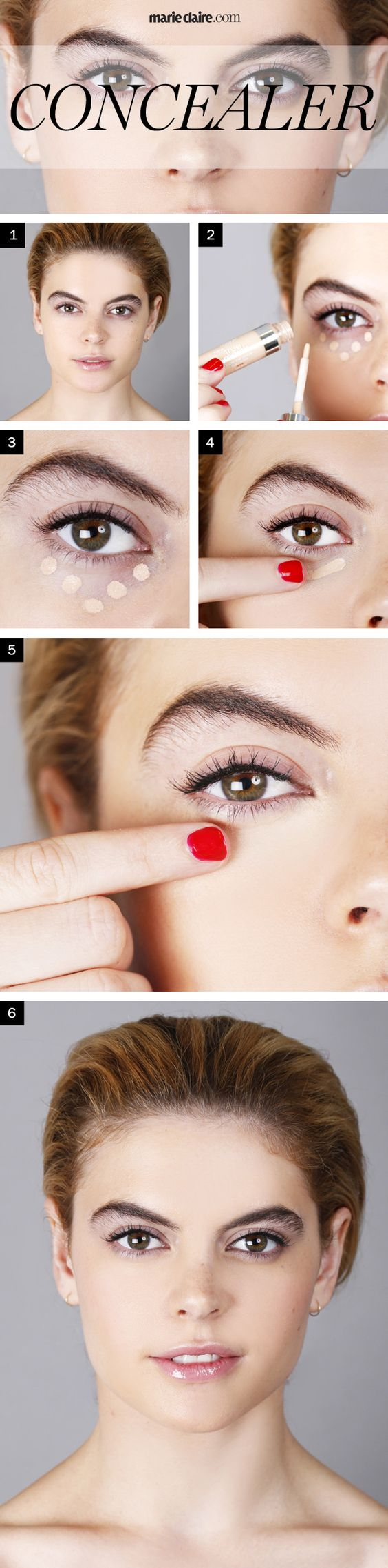http://www.marieclaire.com/beauty/makeup/a10127/makeup-how-to-apply-concealer/?click=_srch_7