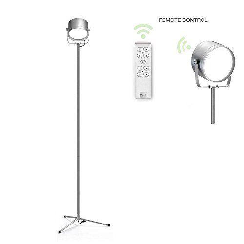 Oxyledr f10 remote control led floor lamp for living room for B spline led floor lamp