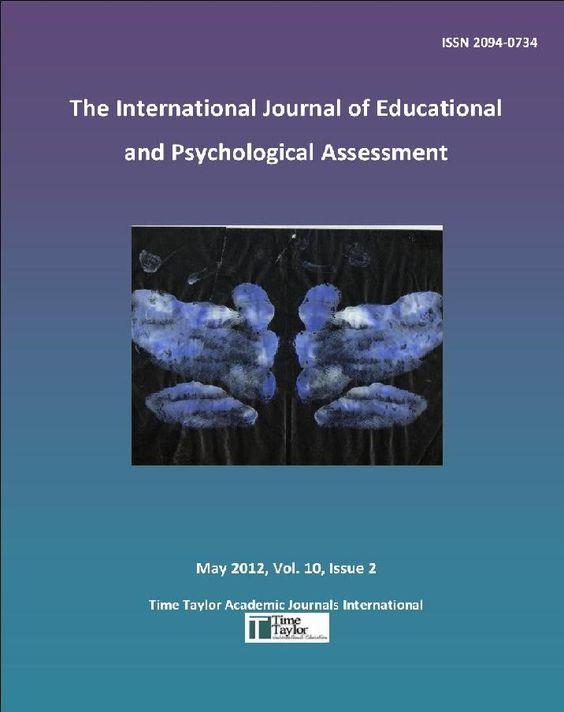 Essentials of WJ III Cognitive Abilities Assessment (Essentials of