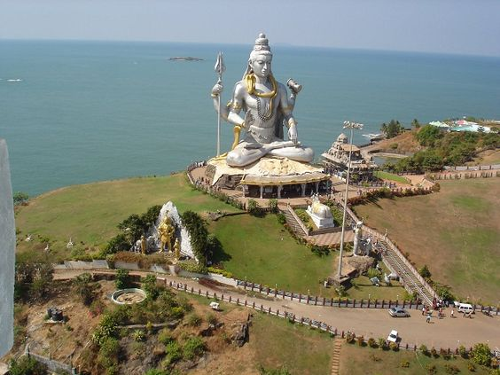 Best Places To Visit In Karnataka Get Detailed Information On Top Tourist Destinations In