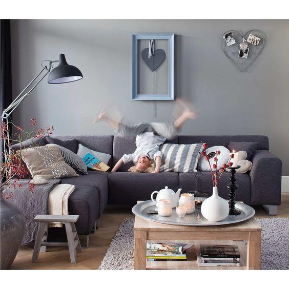 vt wonen woonkamer - Google zoeken - Andre & Anne -marie ...