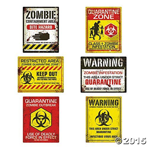 18 best images about Zombie World on Pinterest Zombies, Products