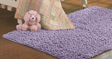 Rugs Rectangular Rugs And Baby Nursery Decor On Pinterest