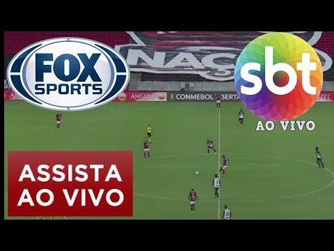 Jogo Do Palmeiras X Corinthians Ao Vivo Com Imagens Hd Premiere Ao Vivo Agora Em 2021 Corinthians Ao Vivo Flamengo Ao Vivo Jogo Palmeiras