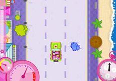Juegos Polly.com >> Jugar Juegos de Polly Pocket - Vestir Muñecas Gratis