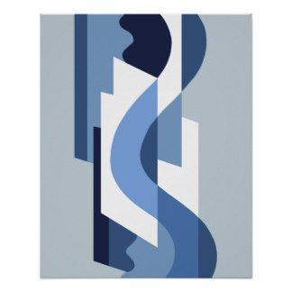 art decoprints - Google Search