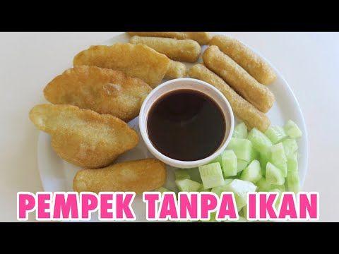 Youtube Food Recipies Food Recipes