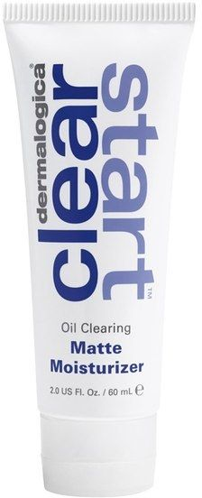 dermalogica 'Clear Start TM ' Oil Clearing Matte Moisturizer