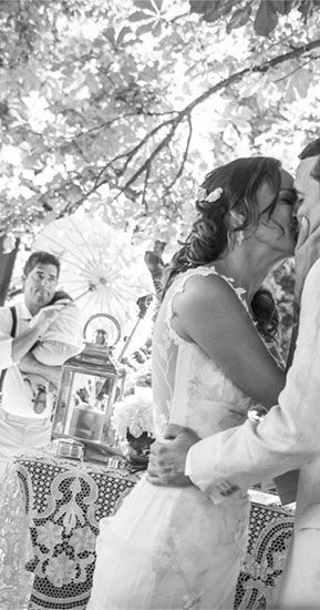 WEDDINGS OF EXCELLENCE IN PROVENCE - Wedding planner organizer in provence and south of France - www.weddingplannerprovence.com