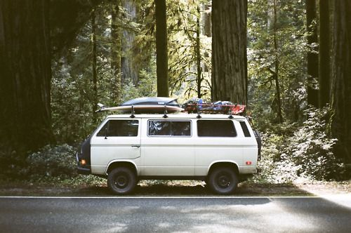 model vw t3 syncro location highway 101 ca photo foster huntington outdoor surf nature. Black Bedroom Furniture Sets. Home Design Ideas