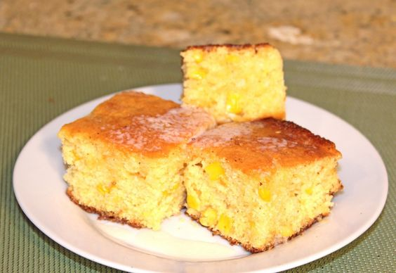3 Easy Tips That Make Boxed Cornbread Mix Taste Homemade « Food Hacks