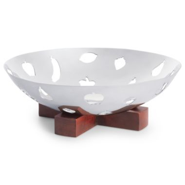 Michael Graves fruit bowl $72
