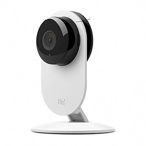 2 Camera Ip Security System Latest Technology Best Home Security System Home Security Systems Wireless Security System