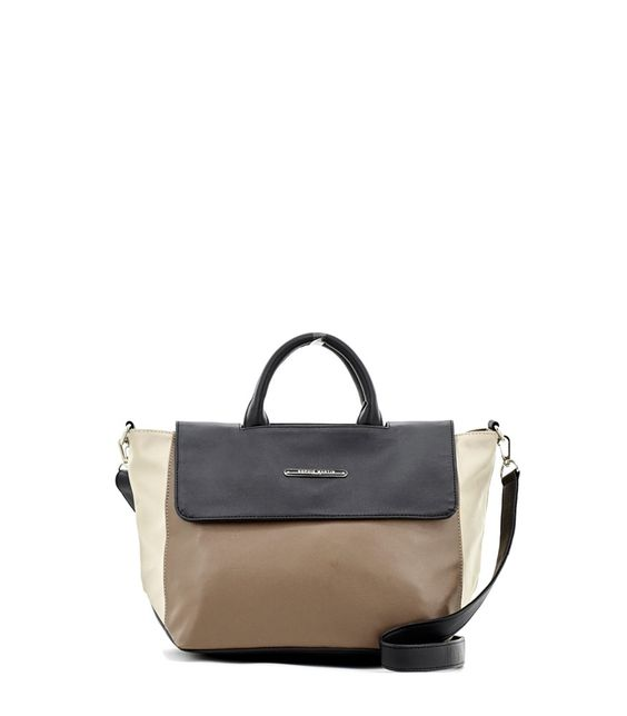 Wow! Look at this fabulous product! I've found at SophieParis.   http://www.sophieparis.com/id/index.php/products/bag/polemoine-bag.html  #SophieParis