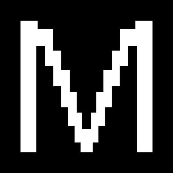 Moogfest https://promocionmusical.es/convocatoria-participar-womex-2017/: